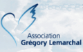 Association Grégory LEMARCHAL